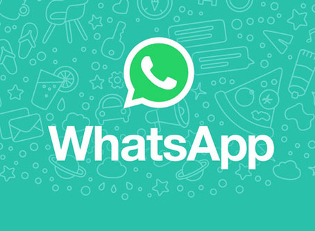 WhatsApp Verified Business App Will Be A Game Changer For Small Businesses