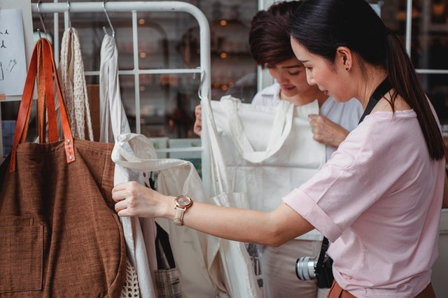 What is sustainable fashion and how to practice sustainability?