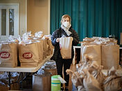 200422_Springs_Food_Pantry_011.jpg