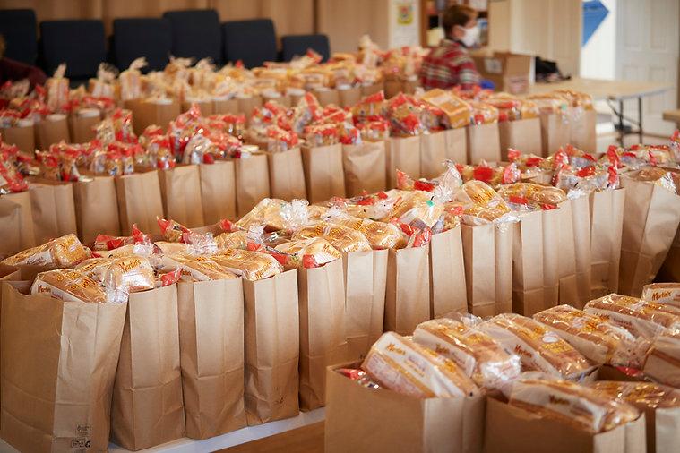 Springs Food Pantry bags.jpg