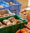 121620_Springs Food Pantry_046.jpg