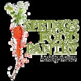 Springs-Food-Pantry-Logo-homepage-3-31-2