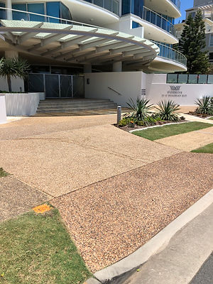 2.concretecleanseal.JPG