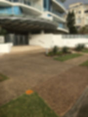 1.concretecleanseal.JPG