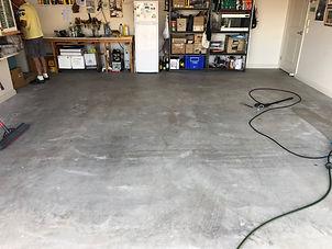 Concrete Dusting All Concecpt Concrete .