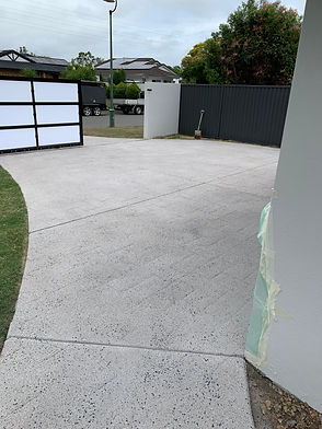 34.concreteresurfacing.JPG