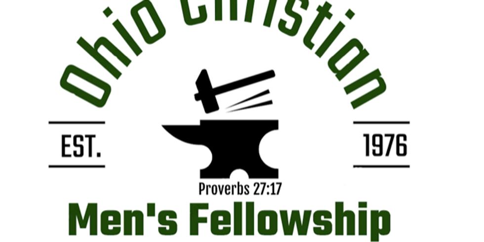 Ohio Christian Men's Fellowship