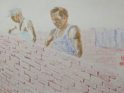 Bricks 32
