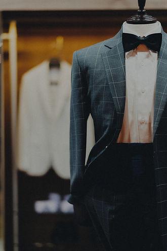 man in black suit jacket_edited.jpg
