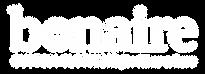 Bonaire-Logo_White.png