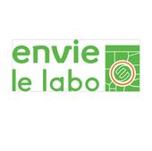 Envie Le Labo