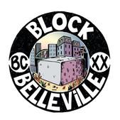 Belleville Citoyenne