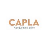Capla Place des Fêtes