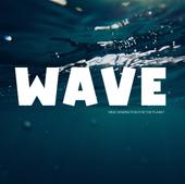 Collectif Wave
