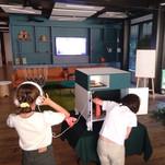 Kids Day - Axa