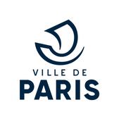Ville de Paris.png