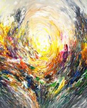 Energy Field Image.jpg