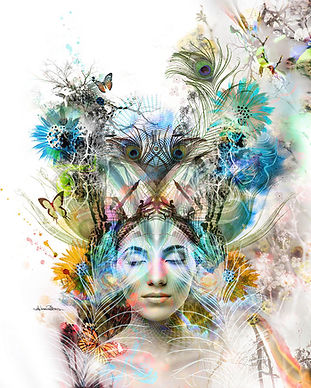 transcendence by misprint.jpg
