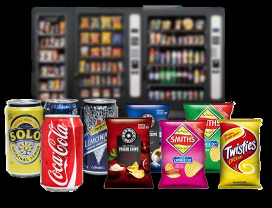 vending-machine-options.png