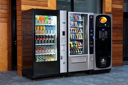 nav_5579004__vending_services_for_the_of