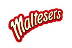 Malteesers_150x100