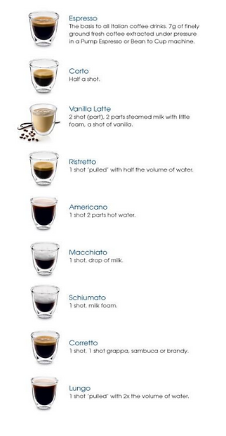 Coffee1.PNG