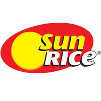 sunrice-logo