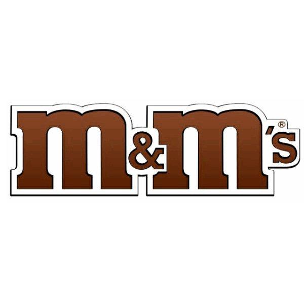 MM's-Logo