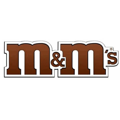 MM's-Logo.jpg