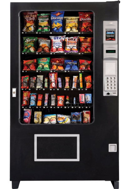 AMS-snack-5-wide-pic-1-removebg-preview.