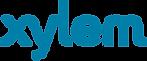 1200px-Xylem_Logo.svg.png