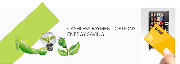 Cashless and Energy Saving.PNG