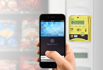 Cashless-payment-vending.png