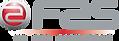 FAS_logo-sfera_500.png