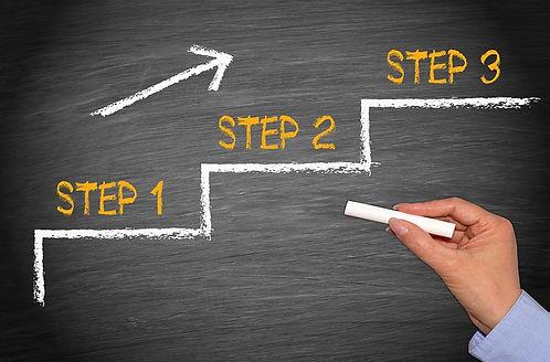 three-steps_137355536_small.jpg