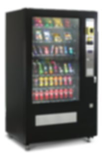 all-round-vending-M5000-machine_side_450