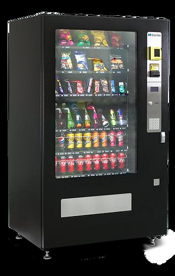 all-round-vending-M5000-machine_side_450