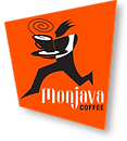Monjava.png