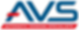 automatic-vending-specialists-logo-1.png