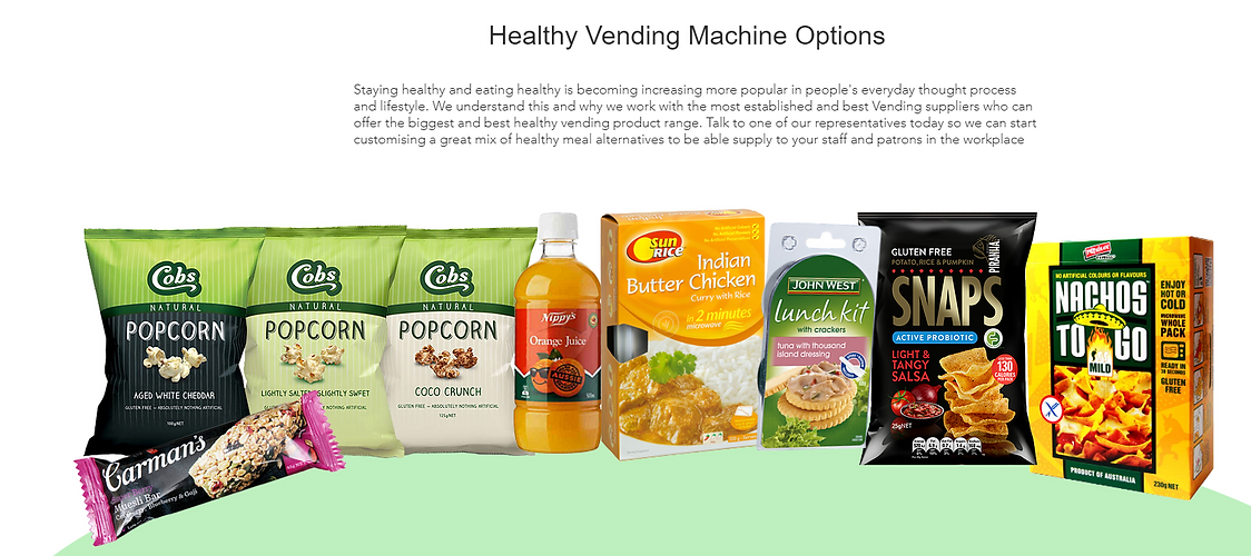 Healthy Vending Options.PNG