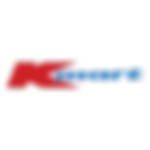 kmart-logo-png-transparent.png