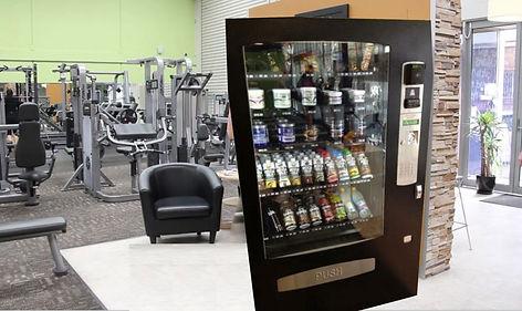 gym_vending_machine_1-1024x610.jpg