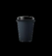 paper-coffee-cup-mockup-vector-13819391-