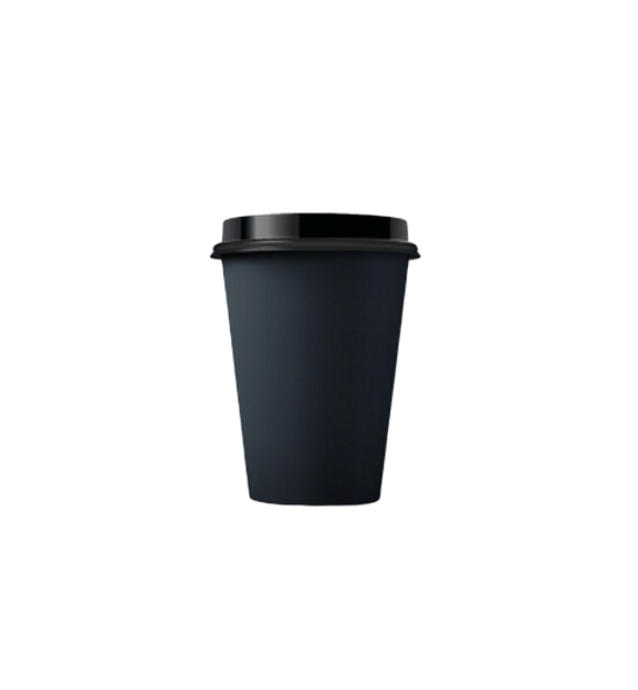 paper-coffee-cup-mockup-vector-13819391-