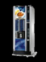coffee-vending-machine-astro.png