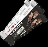 musashi-bulk-deluxe-protein-bar.15615077