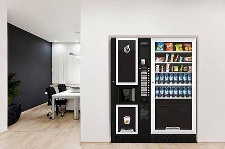 Vending Machine Pic.1..jpeg