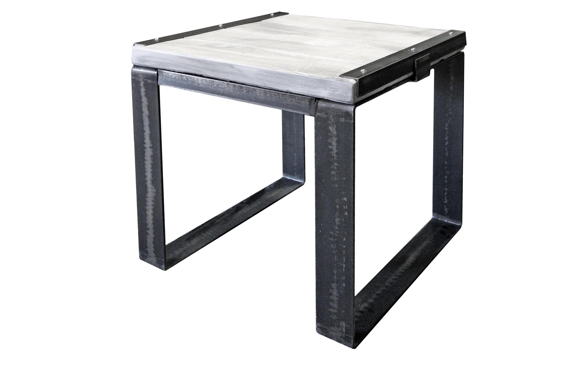 END TABLE HEMLOCK