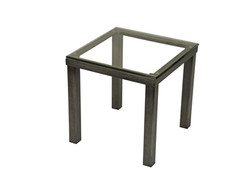END TABLE GLASS
