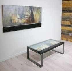 ART NOVA
